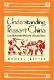Understanding Peasant China