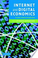 Internet and Digital Economics