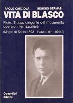 Vita di Blasco