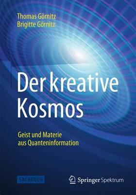 Der Kreative Kosmos