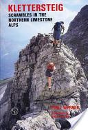 Klettersteig, Northern Limestone Alps