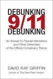 Debunking 9/11 Debun...