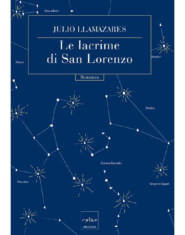 Le lacrime di San Lorenzo