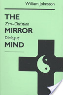 The Mirror Mind