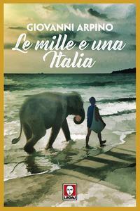 Le mille e una Italia