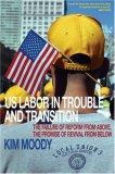 U.S. Labor in Troubl...