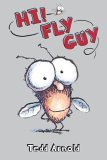 Fly Guy #1