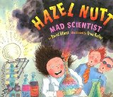 Hazel Nutt