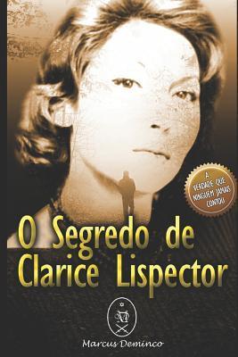 O Segredo de Clarice Lispector