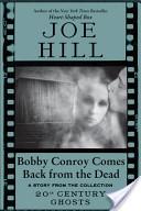 Bobby Conroy Comes B...