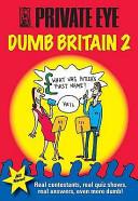 Dumb Britain