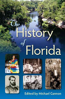 The History of Florida