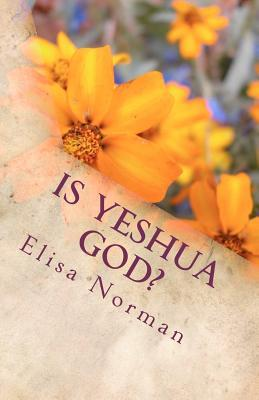 Is Yeshua God?