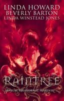 Raintree: WITH Infer...