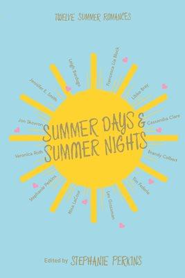 Summer Days, Summer ...
