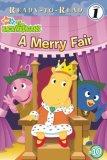 A Merry Fair