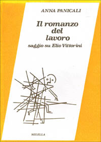 Il romanzo del lavoro