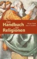 Das Handbuch der Religionen