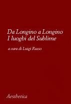 Da Longino a Longino