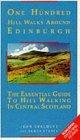 One Hundred Hill Walks Around Edinburgh