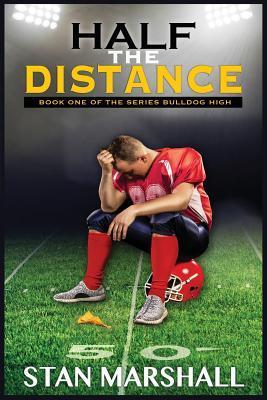 Half the Distance
