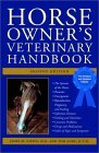 Horse Owner's Veteri...