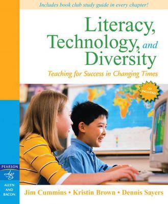 Literacy, Technology, and Diversity