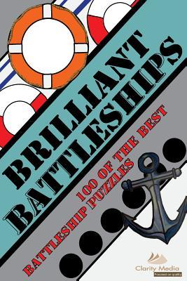 Brilliant Battleship...