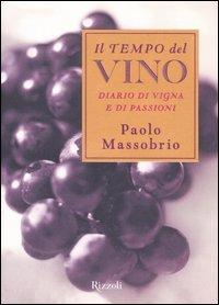 Il tempo del vino