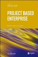 Project based enterp...