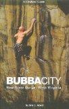 Bubba City