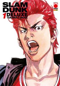 Slam Dunk Deluxe 1