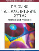 Designing software-i...