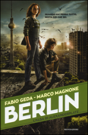 Berlin, vol. 2