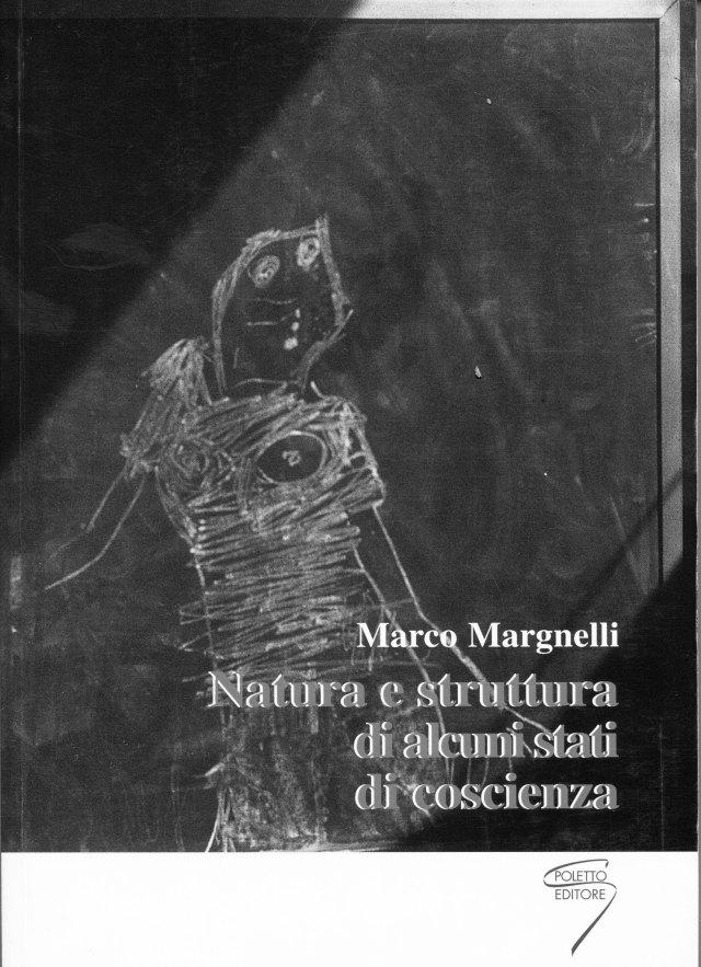 Natura e struttura d...