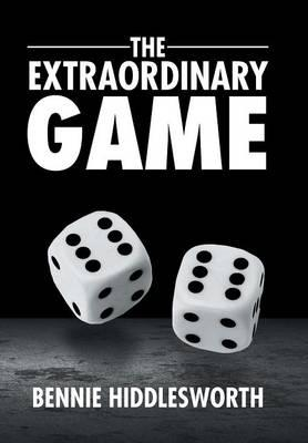 The Extraordinary Game