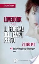 Lovebook - Il teorem...