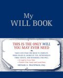 My Will Book