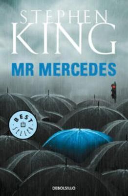Mr mercedes (spagnolo)