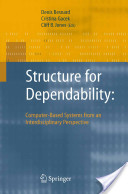 Structure for dependability
