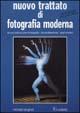 Nuovo trattato di fotografia moderna