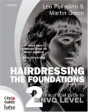 Hairdressing - The Foundations