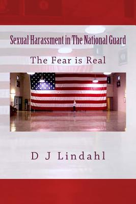 Sexual Harassment in the National Guard