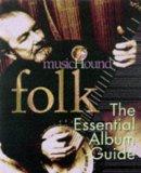 Music Hound Folk