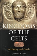 Kingdoms of the Celts