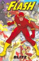 The Flash Vol. 4
