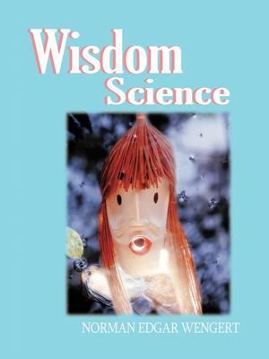 Wisdom Science