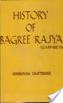 History of Bagree-Rajya (Garhbeta)