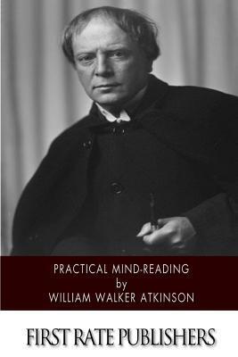 Practical Mind-reading