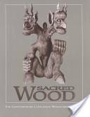 Sacred Wood